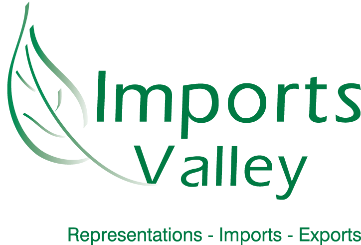 Imports Valley